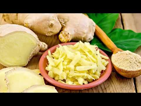 Never Use Ginger If You Have Any Of These Conditions  It Can Cause Serious Health Problems