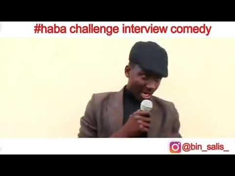 Download Hannu daya a sama Comedy