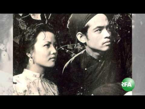 Đạo diễn Lê Dân và những kỷ niệm với Kiều Chinh