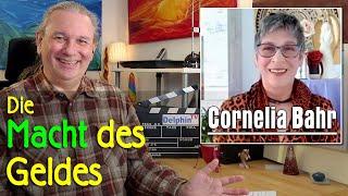 Die Macht des Geldes | Cornelia Bahr