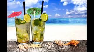 ЛЕТНИЙ МИКС 2021! Музыка поднимает настроение! Солнце, девушки, пляж, коктейли