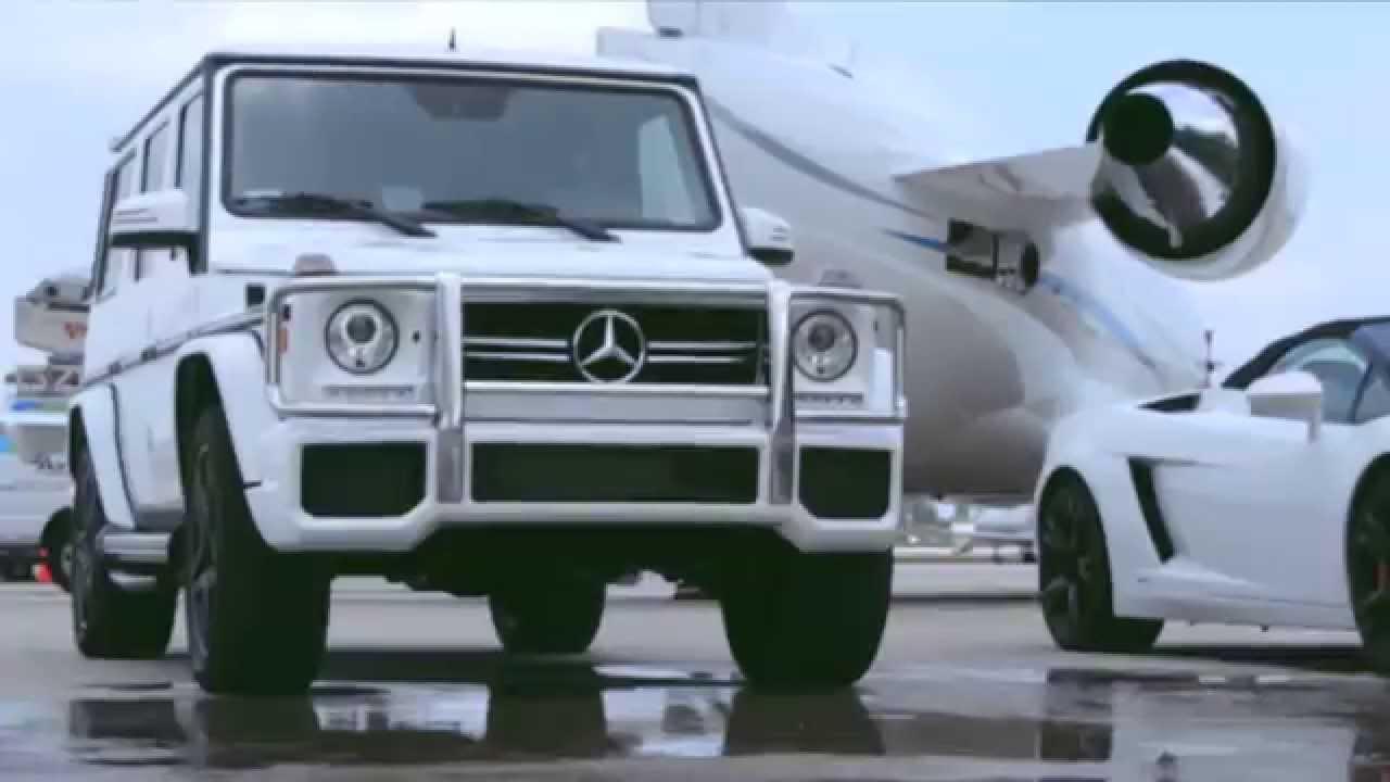 The Car Wash Exotic Car Rental Miami Mph Club Youtube