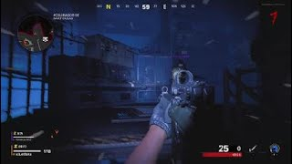 Call of Duty®: Black Ops Cold War_20210120224729