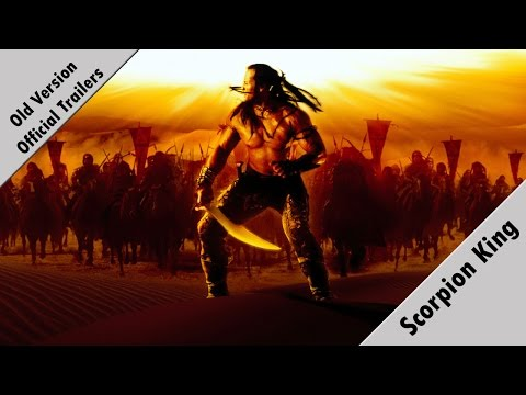 The Scorpion King 3: Battle fo... is listed (or ranked) 34 on the list The Best Billy Zane Movies