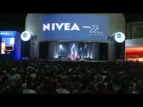 HQ - Maria Rita - Viva Elis - Redescobrir - Show Completo