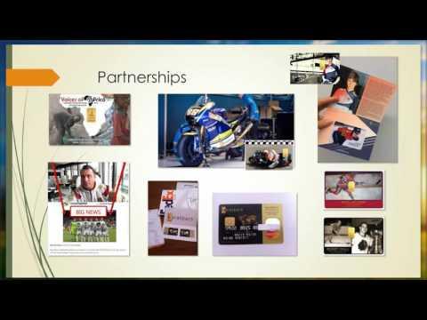 Karatbars Product   Business Partner Presentation September 2015