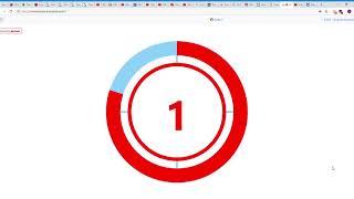 Тренажер по ментальной арифметике   Тренажер ментального счета +5 закон +1