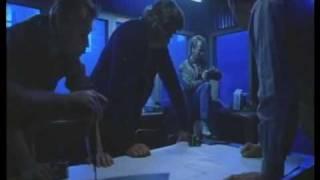 Video Alla svordomar och klassiska scener från filmen Strul 1988, del 1 download MP3, 3GP, MP4, WEBM, AVI, FLV Januari 2018
