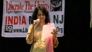 Ondra Renda Aasaigal By Rathi Ramachandran