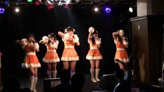 CLUB SARU 2013年3月17日 「IDO流~大喜利もあるよ~」1部 高井友里・...