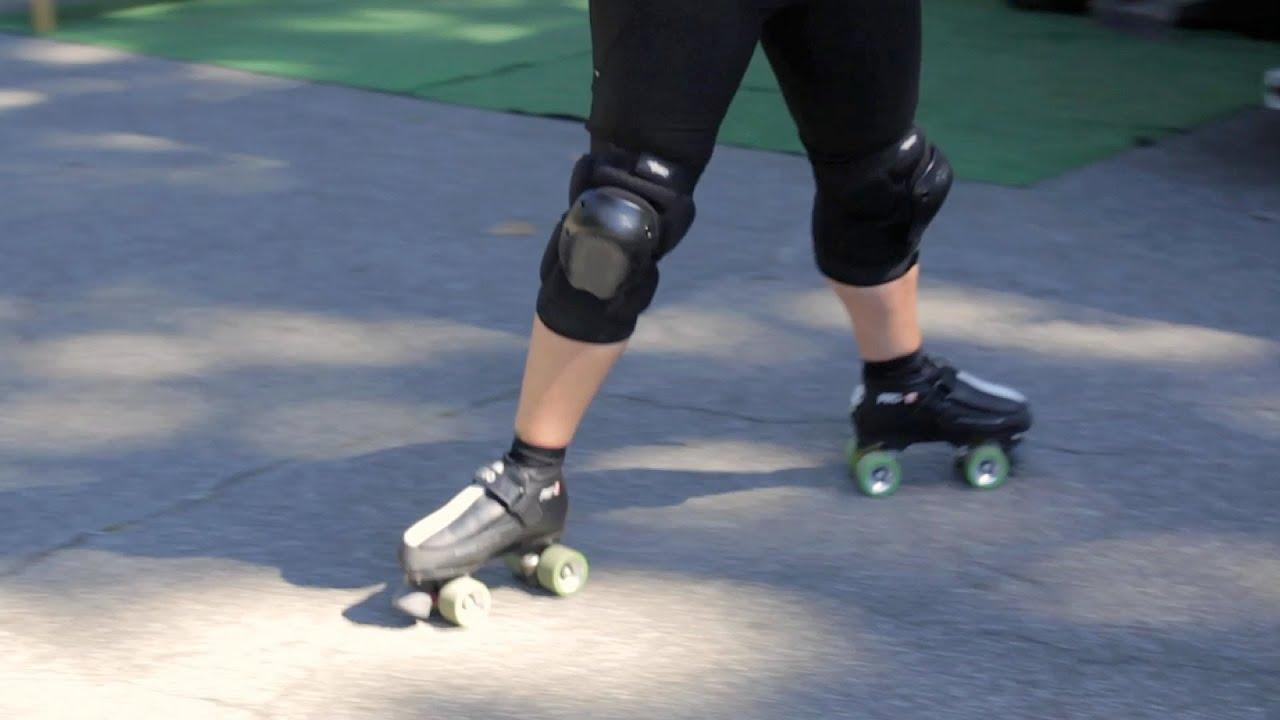 Roller skates videos youtube - Roller Skates Videos Youtube 6