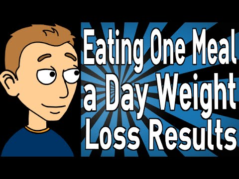 Does not cost of medifast weight loss tries