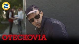 OTECKOVIA - Tomáš spustil veľkú sledovačku. Prerátal sa však