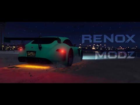 ~Renox MoDz~ GTA