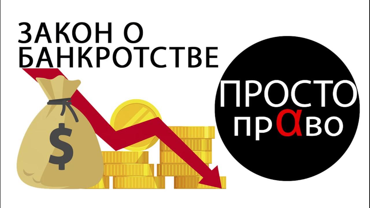 комментарии к статьям закону о банкротстве несостоятельности