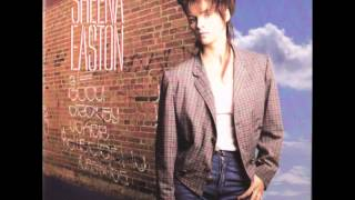 Watch Sheena Easton Money Back Guarantee video