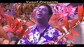 Kala Shoki Go - Joshim