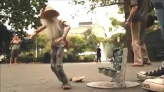 Gambar cover Joget Dengan Boneka Unik Lagu Jambu Alas - Didi Kempot