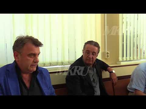 Ярмольник на суде отказался быть ягненком: ФСО хочет еще полмиллиона