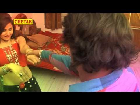 सोने के जैसी  ||  Sone Ke Jaisi ||  Nanduli Re Byav Mein D.J Bajje || Rani Rangili ,