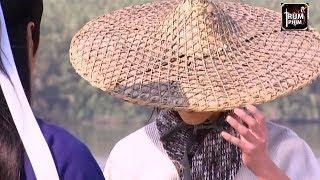 Triển Chiêu Một Mình Hạ Đồng Loạt Các Cao Thủ Lừng Danh | Tân Bao Thanh Thiên | Trùm Phim