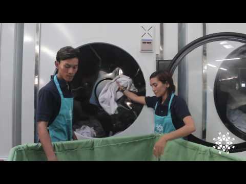 Asia Hospitaliti Service