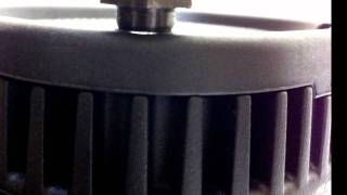 Design Tool Automatic Screw Feeder