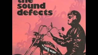 The Sound Defects - The Iron Horse [Full album] - Stafaband