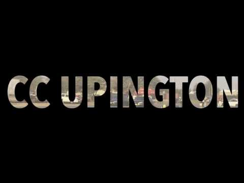 Desert Kings MCC Upington Drags 2017