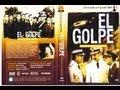 El Golpe 1976 Argentina   Crónica De Una Conspiración.