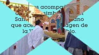 Centenario Santuario María Auxiliadora   Rodeo del Medio Mendoza