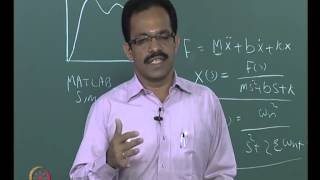 Mod-01 Lec-27 System modeling and simulation