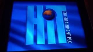 Hit Entertainment PLC Logo (Short Version)