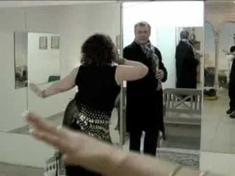 ASK-I MEMNU - Bihter Caresiz -- Forbidden Love - Sad Turkish Song- YouTube.flv from YouTube · Duration:  1 minutes 40 seconds
