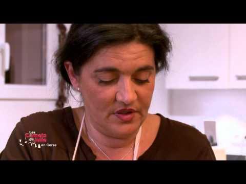 recette-:-pasticettu-du-risu-ou-galettes-de-riz---les-carnets-de-julie