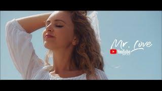 Vin Veli feat. Cami - Te Amo (Mar G Rock Remix)