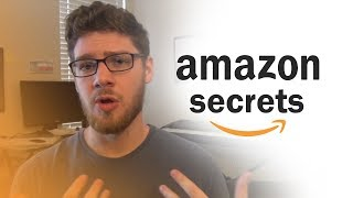 Having Multiple Brand Names For Amazon Fba