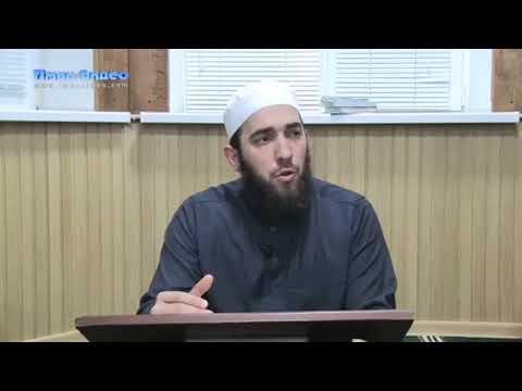 Протирание матерчатых носков - Хусейн Абу Исхак Саситлинский.