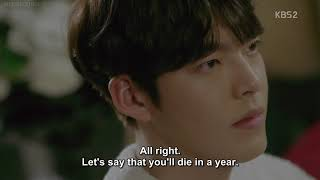 Download Video Uncontrollably fond | Eng sub| Epi 5 MP3 3GP MP4
