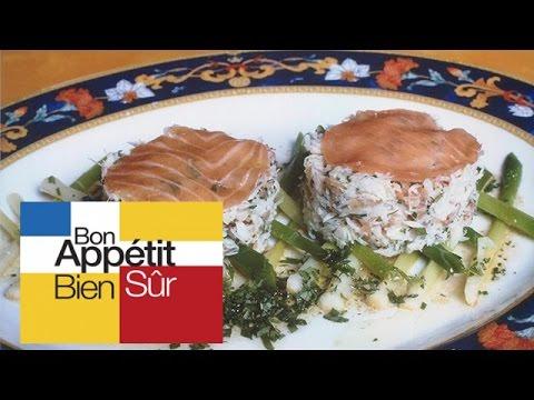 crabe-et-saumon-fumé-[recette]