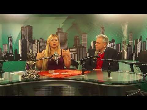 Futuro del Perú en el segundo año de Pedro Pablo Kuczynski - en Radio Capital 29-07-2017