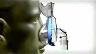 EasyLife CPAP Mask from Philips Respironics - Patient Sleep Supplies