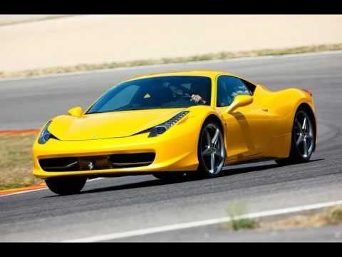 Yellow Car Insurance 2017