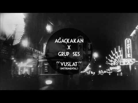 Ağaçkakan X Grup Ses: Vuslat (Instrumental)