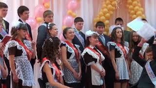 сценка для учителей русского языка и литературы