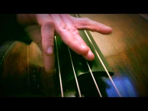 song-for-my-father-bass-line-play-along-backing-track-accompaniment