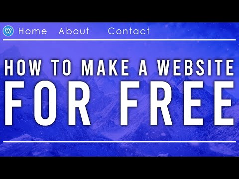 (How To Watch) Top 4 Best Free Movie Websites For 2020 from YouTube · Duration:  4 minutes 11 seconds