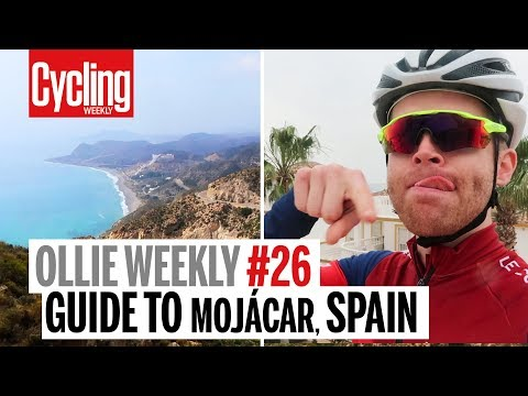 Cycling in Mallorca: bike riding traveller's guide