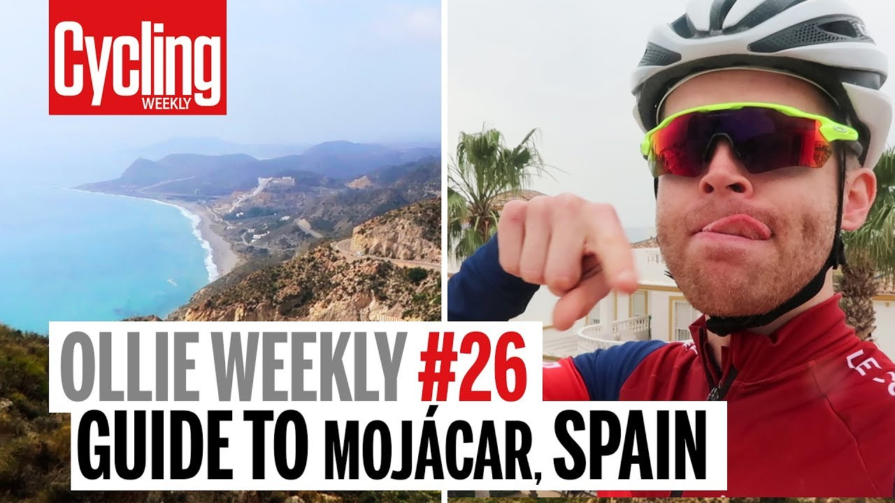 spain-s-secret-training-destination-ollie-weekly-26-cycling-weekly