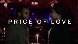 PRICE OF LOVE Trailer | Festival 2015